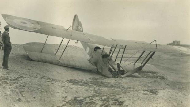 RAF-BE2c-4478-II
