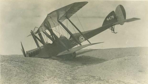 RAF-BE2c-4478