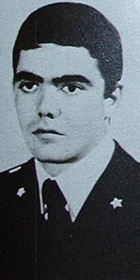 Francesco Straullu
