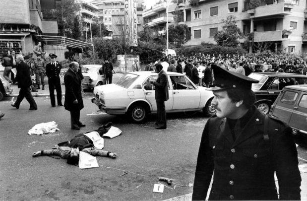 Fani_Roma,_16_marzo_1978