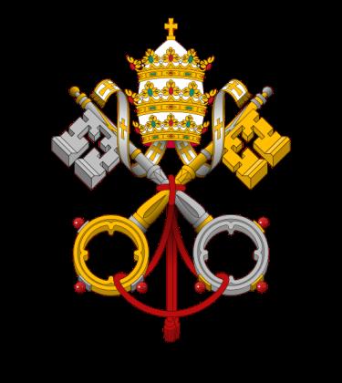 Papato Francesco