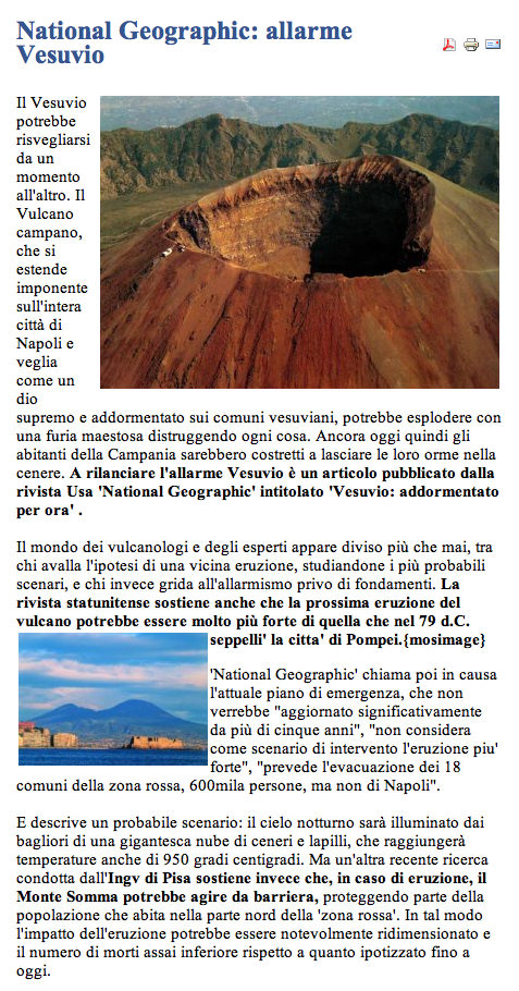 Schermata 2014-03-04 a 10.12.41