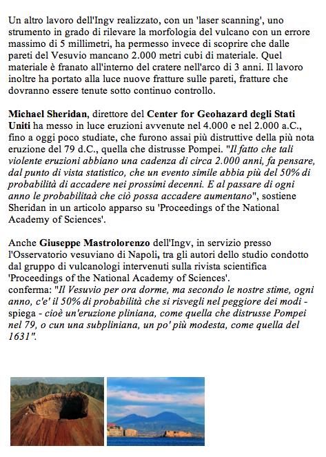 Schermata 2014-03-04 a 10.13.18