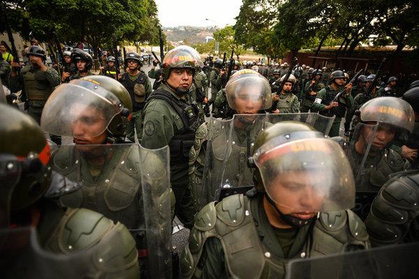 VENEZUELA1-articleLarge