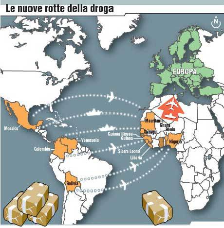 droga-africa_droga_map1