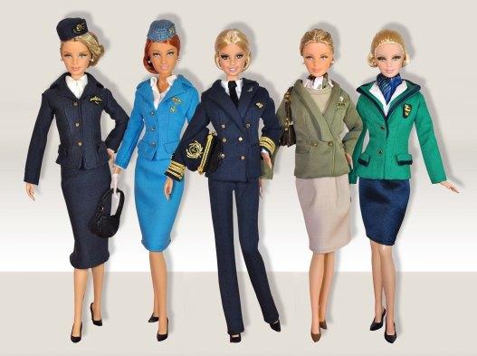 Barbie-Alitalia-per-asta-Telethon
