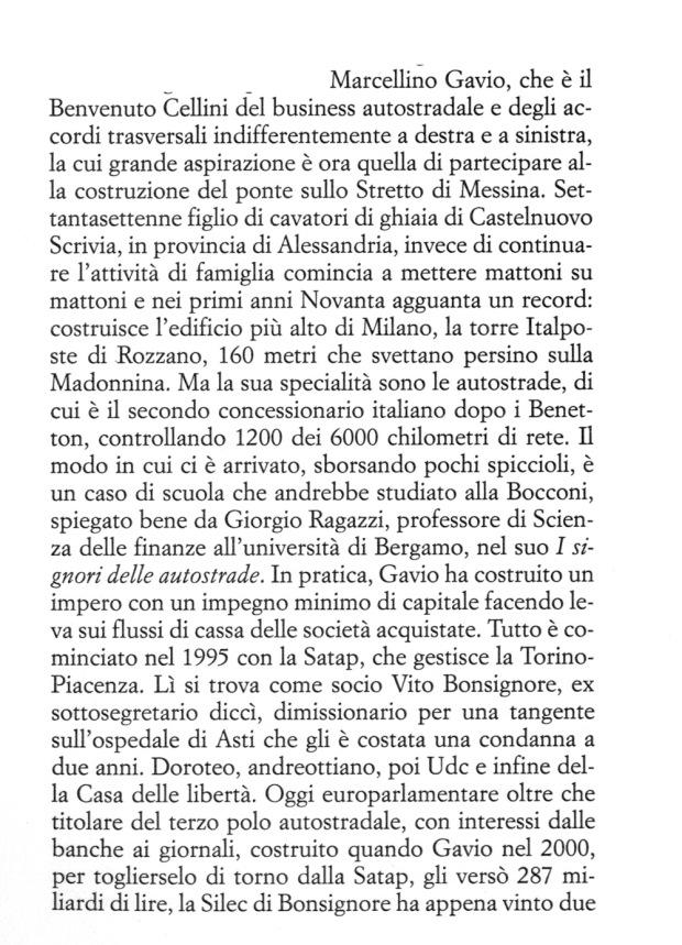Gavio-Greganti-0
