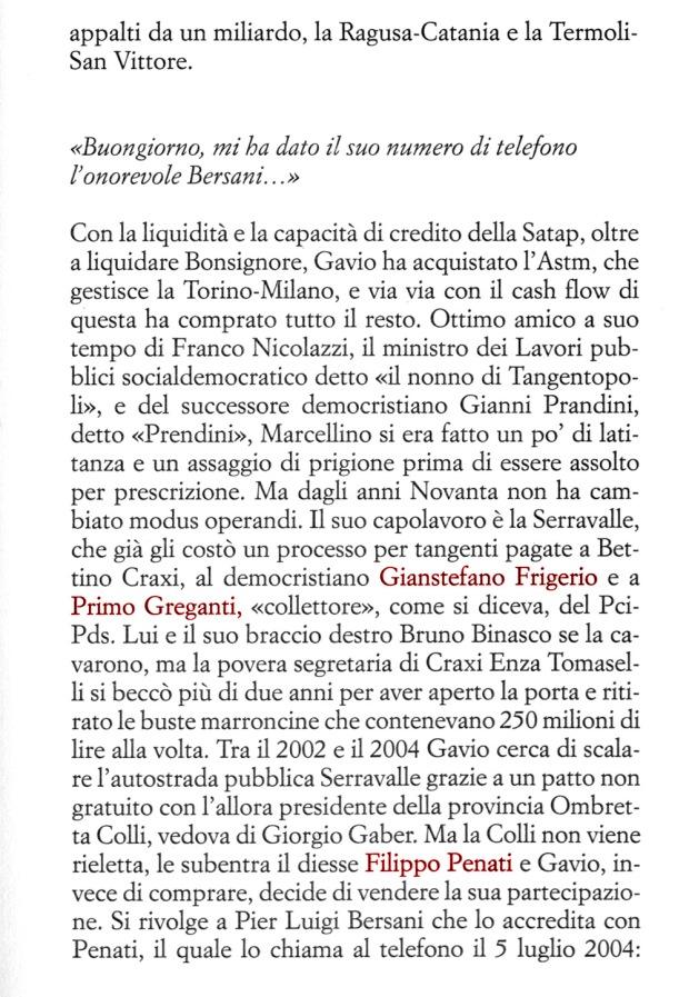 Gavio-Greganti-1