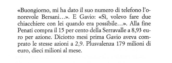Gavio-Greganti-2