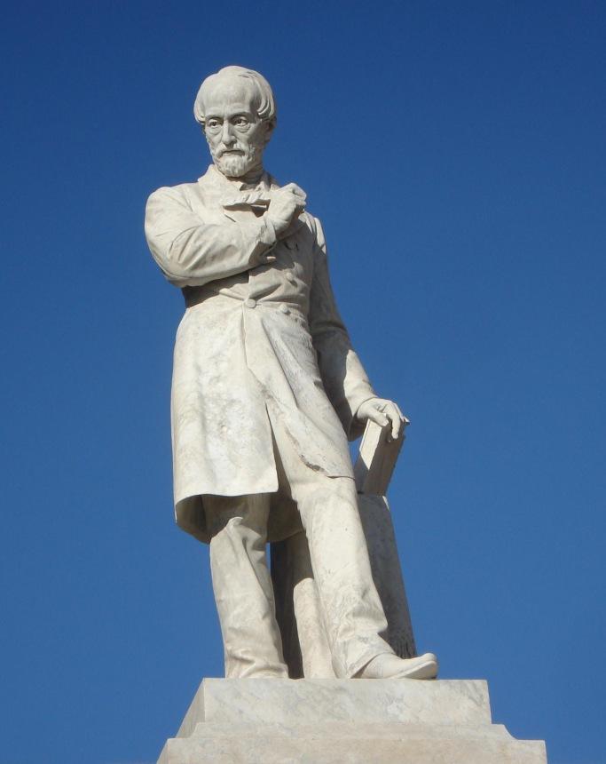 Giuseppe_Mazzini-Pisa