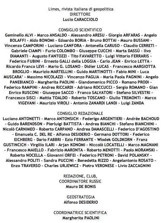 Schermata 2014-05-04 a 18.15.26