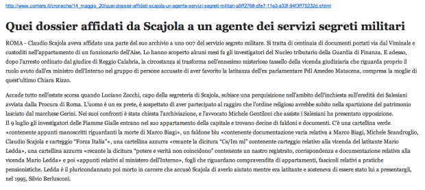Schermata 2014-05-21 a 11.24.34