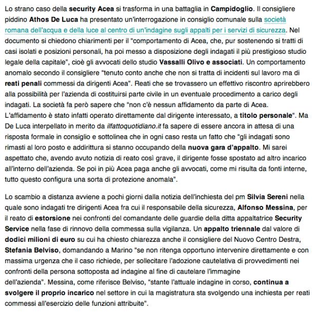 Schermata 2014-05-29 a 08.38.27