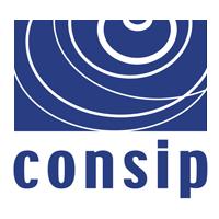 consip
