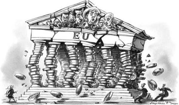 crisi-economica-grecia