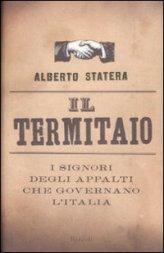 il-termitaio_26170
