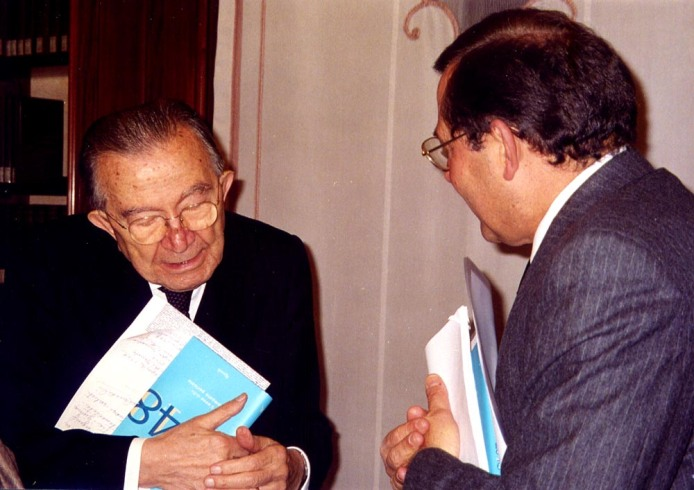 1Andreotti