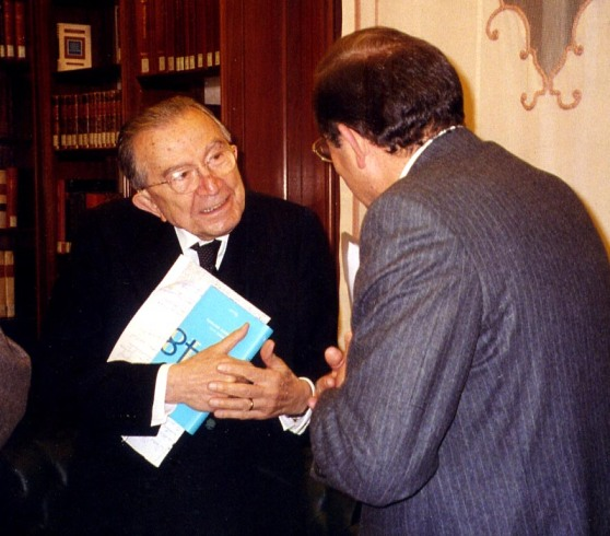 2Andreotti