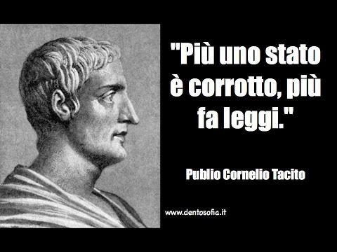 corruzione-tacito1