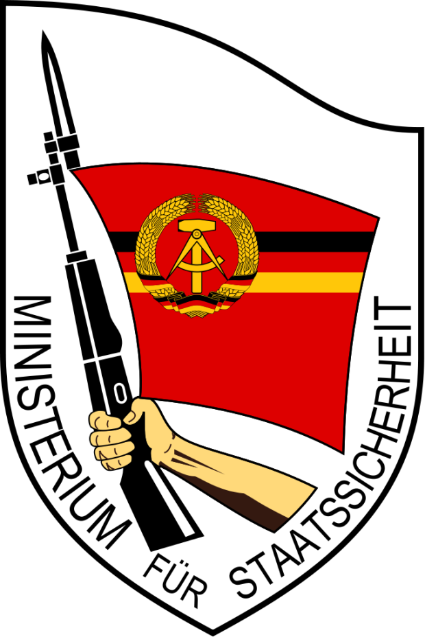 683px-Emblema_Stasi