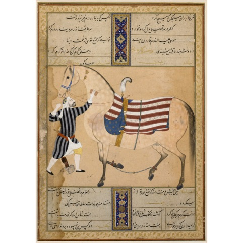 Blog_Iran_Horse