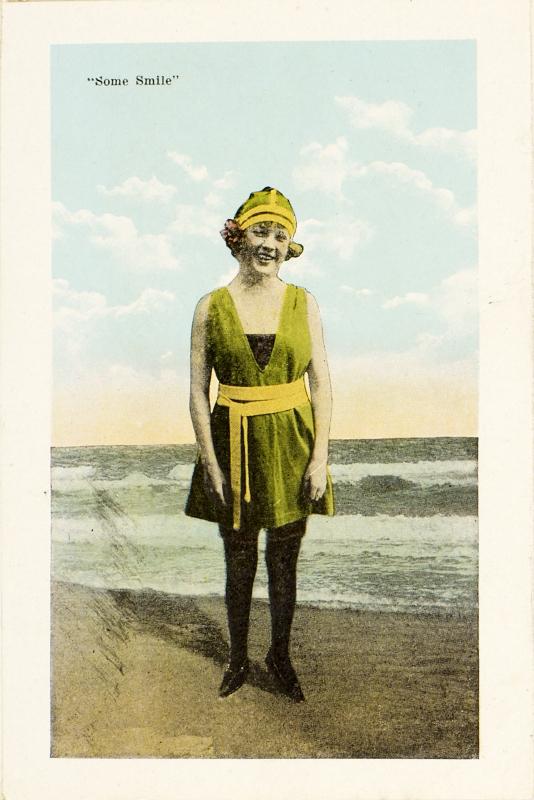 Florida-Bathing-Girls-12