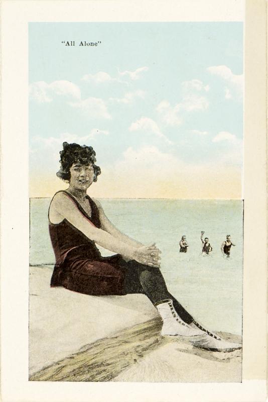 Florida-Bathing-Girls-15