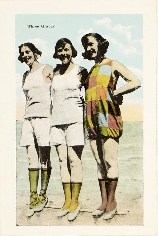 Florida-Bathing-Girls-16