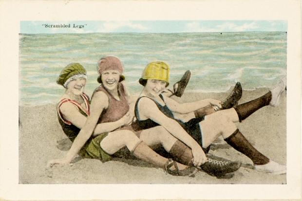 Florida-Bathing-Girls-2