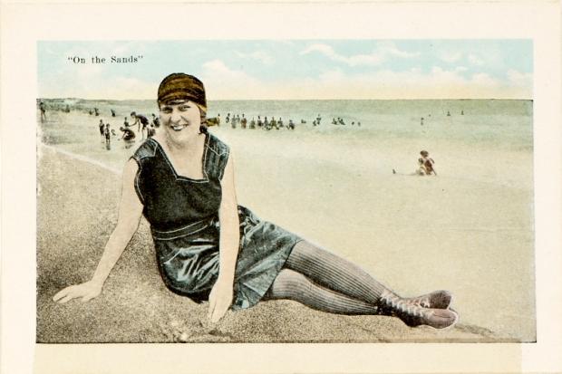 Florida-Bathing-Girls-3