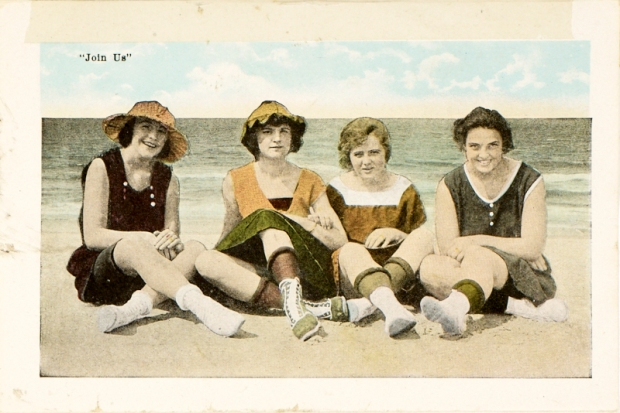 Florida-Bathing-Girls-4