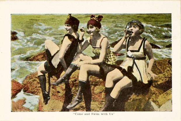 Florida-Bathing-Girls-7