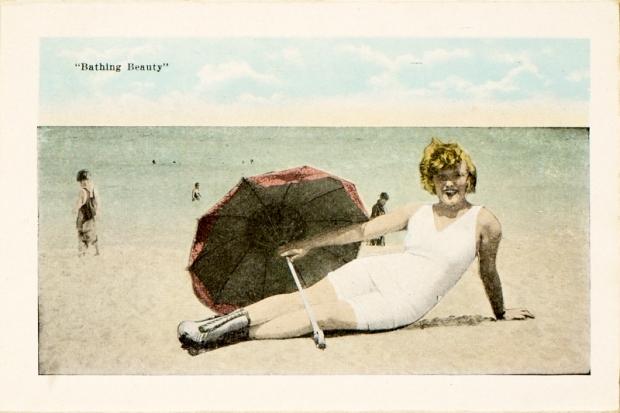 Florida-Bathing-Girls-9