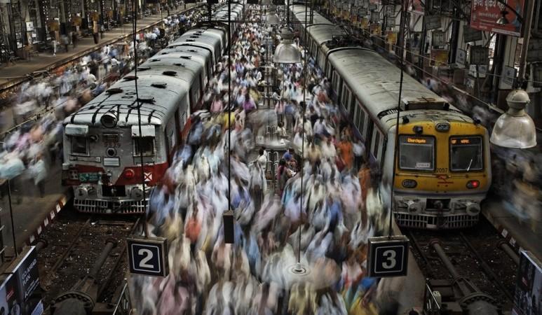 station-mumbai_980x571