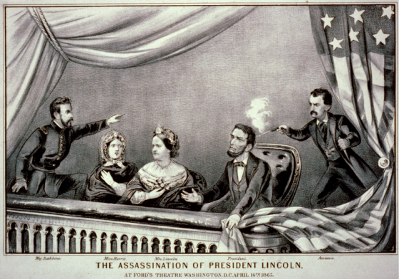 The_Assassination_of_President_Lincoln_-_Currier_and_Ives_2-e1366022922169