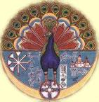 yazidi_symbol