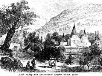 yezidi_valley_and_tomb