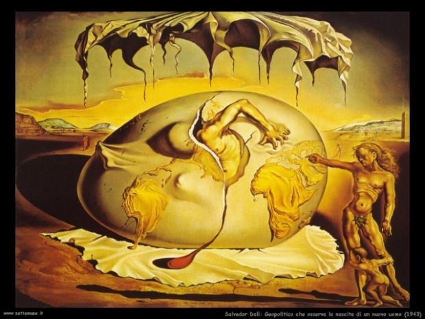 1943_001_geopolitico_e_la_nascita_nuovo_uomo