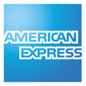American_Express_823937