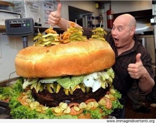 il-piu-gigante-hamburger-dellamerica
