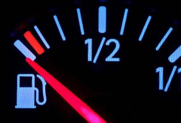 Prezzi-benzina-oggi-19-novembre-2