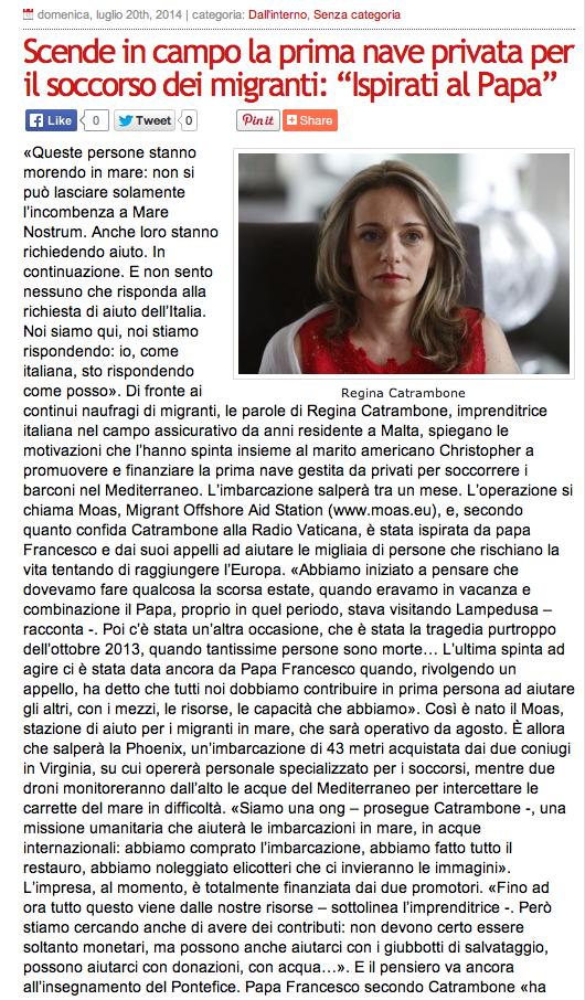 Schermata 2014-09-02 a 08.53.55