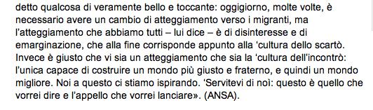 Schermata 2014-09-02 a 08.54.22