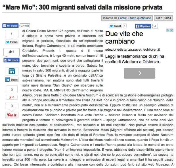 Schermata 2014-09-02 a 09.01.37