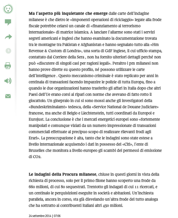 Schermata 2014-09-24 a 16.41.00