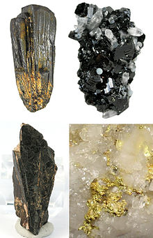 220px-Conflict_minerals_961w