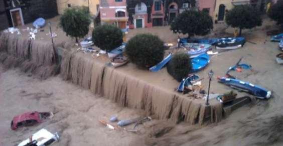 alluvione_genova