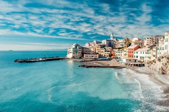 Artikelbild_Blumenriviera_Bogliasco_Italien-748x496