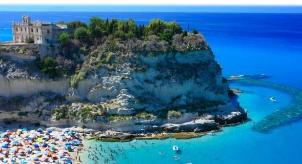 calabria-kalabrien-mare-meer-sea-vacanze-urlaub-holiday-escursioni-ausfluege-excursions
