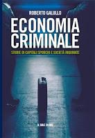 economia_criminale libro2